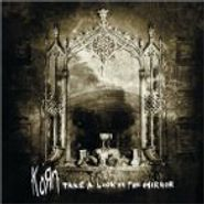 Korn, Take A Look In The Mirror [Clean] (CD)
