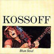 Paul Kossoff, Blue Soul (CD)