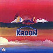 Kraan, Kraan (CD)