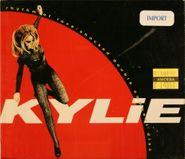 Kylie, Rhythm Of Love / Shocked (CD)
