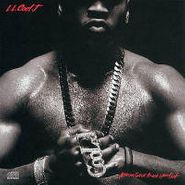 LL Cool J, Mama Said Knock You Out (CD)