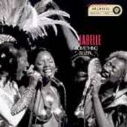LaBelle, Something Silver (CD)