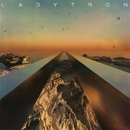 Ladytron, Gravity The Seducer (CD)