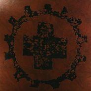 Laibach, Gesamtkunstwerk - Dokument 81-86 [Box Set] (LP)