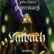 Laibach, Jesus Christ Superstars (CD)