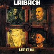 Laibach, Let It Be (CD)