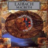 Laibach, MacBeth (CD)