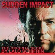Lalo Schifrin, Sudden Impact [Score] (CD)