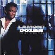 Lamont Dozier, Inside Seduction (CD)