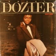 Lamont Dozier, Right There (LP)