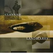 Clannad, Landmarks (CD)