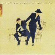 Everything But The Girl, The Language of Life (CD)