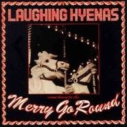 Laughing Hyenas, Merry-Go-Round (CD)