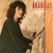 Laura Branigan, Self Control (LP)