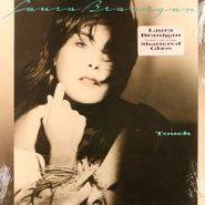 Laura Branigan, Touch (LP)