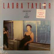 Laura Taylor, Dancin' In My Feet (LP)