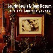 Laurie Lewis, Oak & The Laurel (CD)
