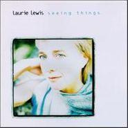 Laurie Lewis, Seeing Things (CD)