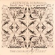 Lavender Diamond, The Cavalry Of Light (LP)