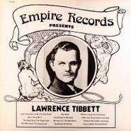 Lawrence Tibbett, Lawrence Tibbett (LP)