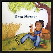 Lazy Farmer, Lazy Farmer (CD)