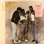 """LeVert, Just Coolin' (12"""")"""