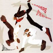 Leaders of the New School, A Future Without A Past... (CD)