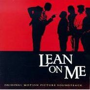 Various Artists, Lean  On Me [OST] (CD)