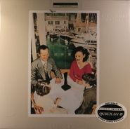 Led Zeppelin, Presence [200 Gram Quiex Super Vinyl] (LP)