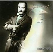 Lee Greenwood, If Only For One Night (CD)