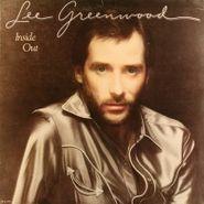 Lee Greenwood, Inside Out (LP)