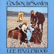 Lee Hazlewood, Cowboy In Sweden (CD)