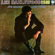 Lee Hazlewood, Hazlewoodism: Its Cause And Cure (LP)