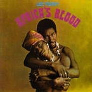 The Upsetters, Africa's Blood (CD)
