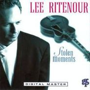 Lee Ritenour, Stolen Moments (CD)
