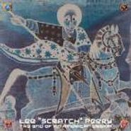 """Lee """"Scratch"""" Perry, The End Of An American Dream (CD)"""
