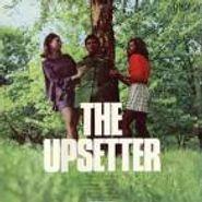 The Upsetters, The Upsetter (CD)