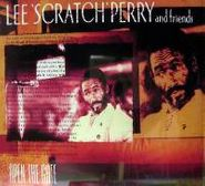 "Lee ""Scratch"" Perry, Open The Gate"
