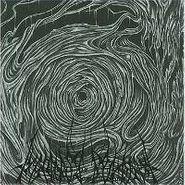Legions Of Astaroth, Rites Of Somatic Death (CD)