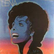Lena Horne, The Men In My Life (LP)