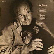 Léo Ferré, Leo Ferre (LP)
