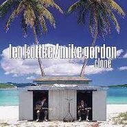 Leo Kottke, Clone (CD)