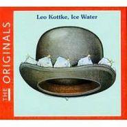 Leo Kottke, Ice Water (CD)