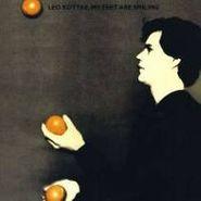 Leo Kottke, My Feet Are Smiling (CD)