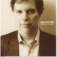 Leo Kottke, Standing In My Shoes (CD)