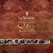 "Les Nubians, Echos Chapter One: ""Nubian Voyager"" (CD)"