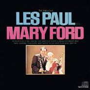 Les Paul, The Fabulous Les Paul & Mary Ford (CD)