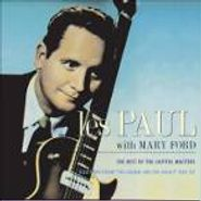 Les Paul, The Best Of The Capitol Masters (CD)