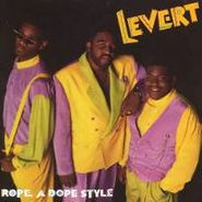 LeVert, Rope A Dope Style (CD)