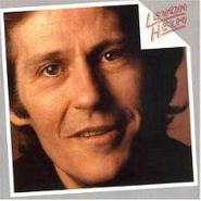 Levon Helm, Levon Helm (CD)
